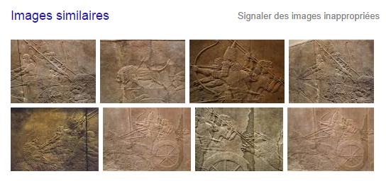 Google Image02