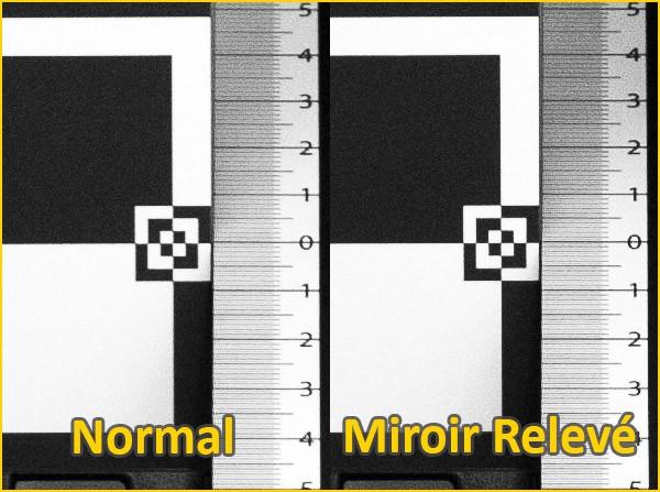 Miroir02