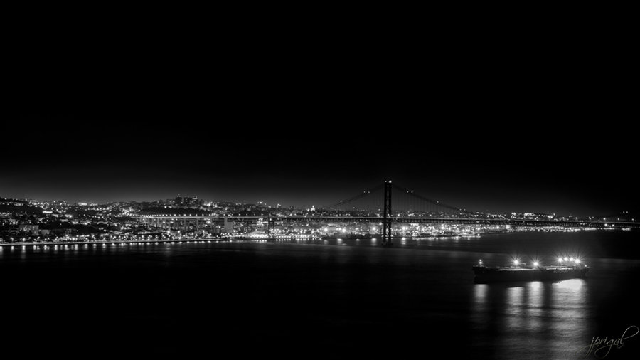 Lisbonne900